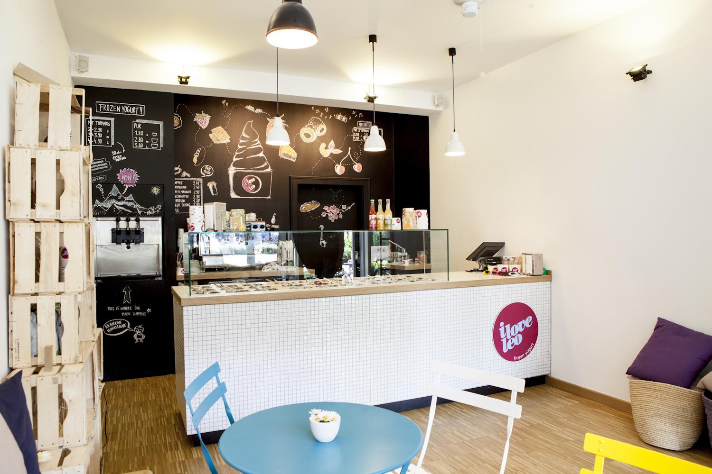 jacob-mayer-voigt-architekt-interior-design-theke-gastronomie