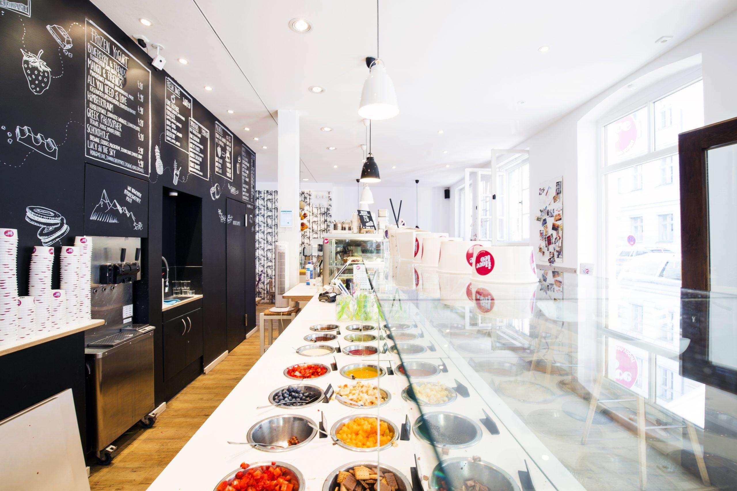 jacob-mayer-voigt-architekt-interior-design-gastronomie