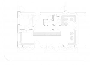 jacob-mayer-voigt-architekt-interior-design-grundriss-gastronomie