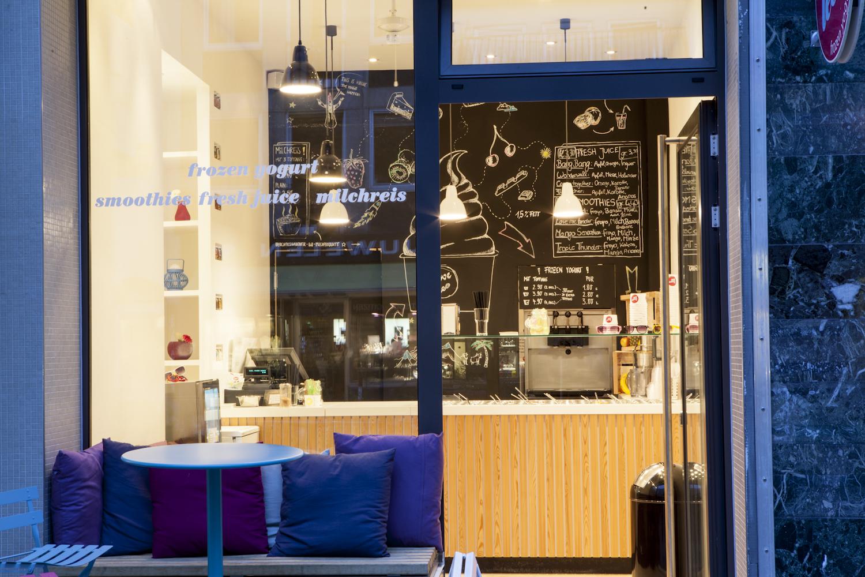 jacob-mayer-voigt-architekt-interior-design-gastronomie-fassade
