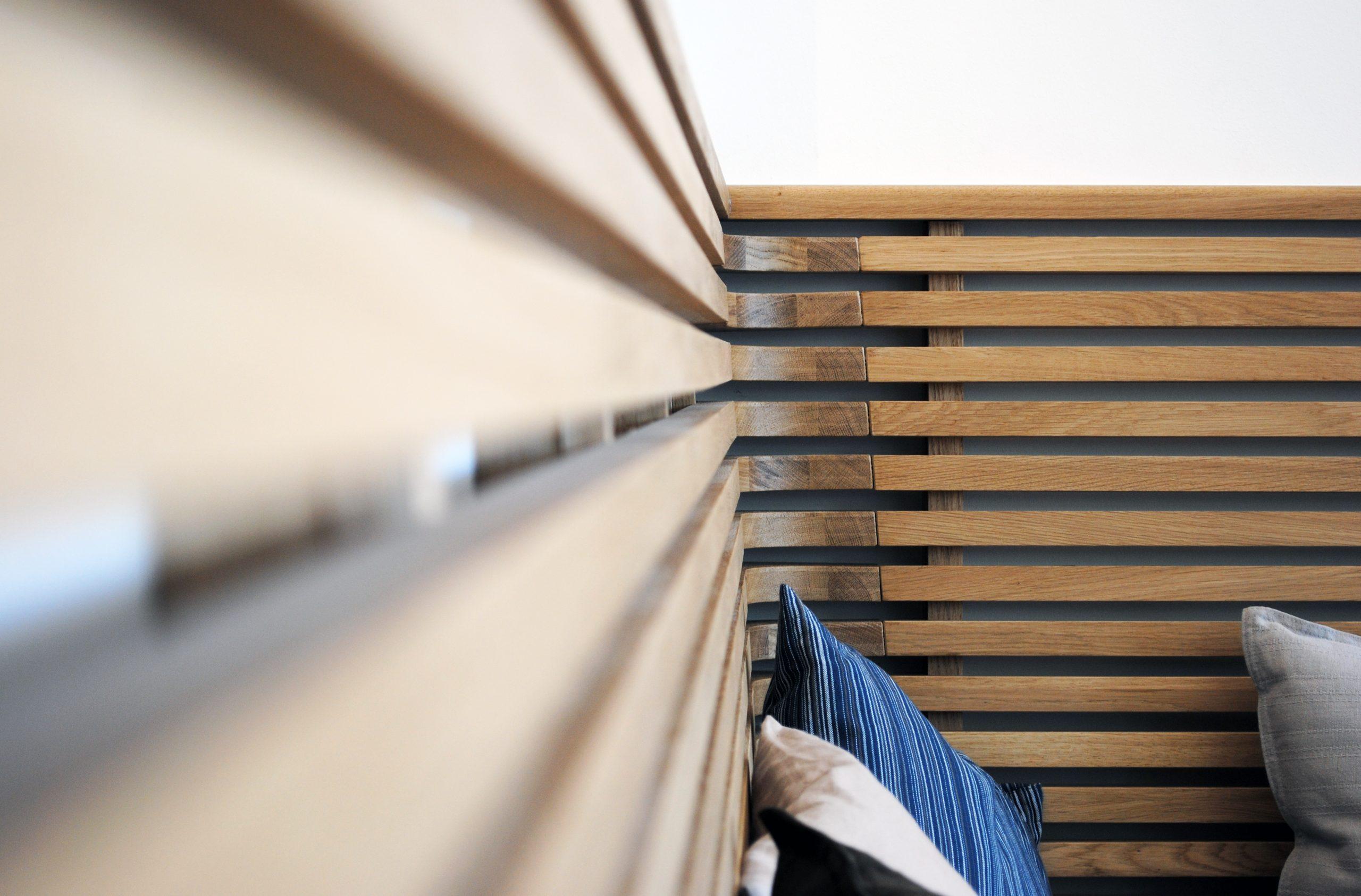 jacob-mayer-voigt-architekt-interior-design-sitzbank-holz