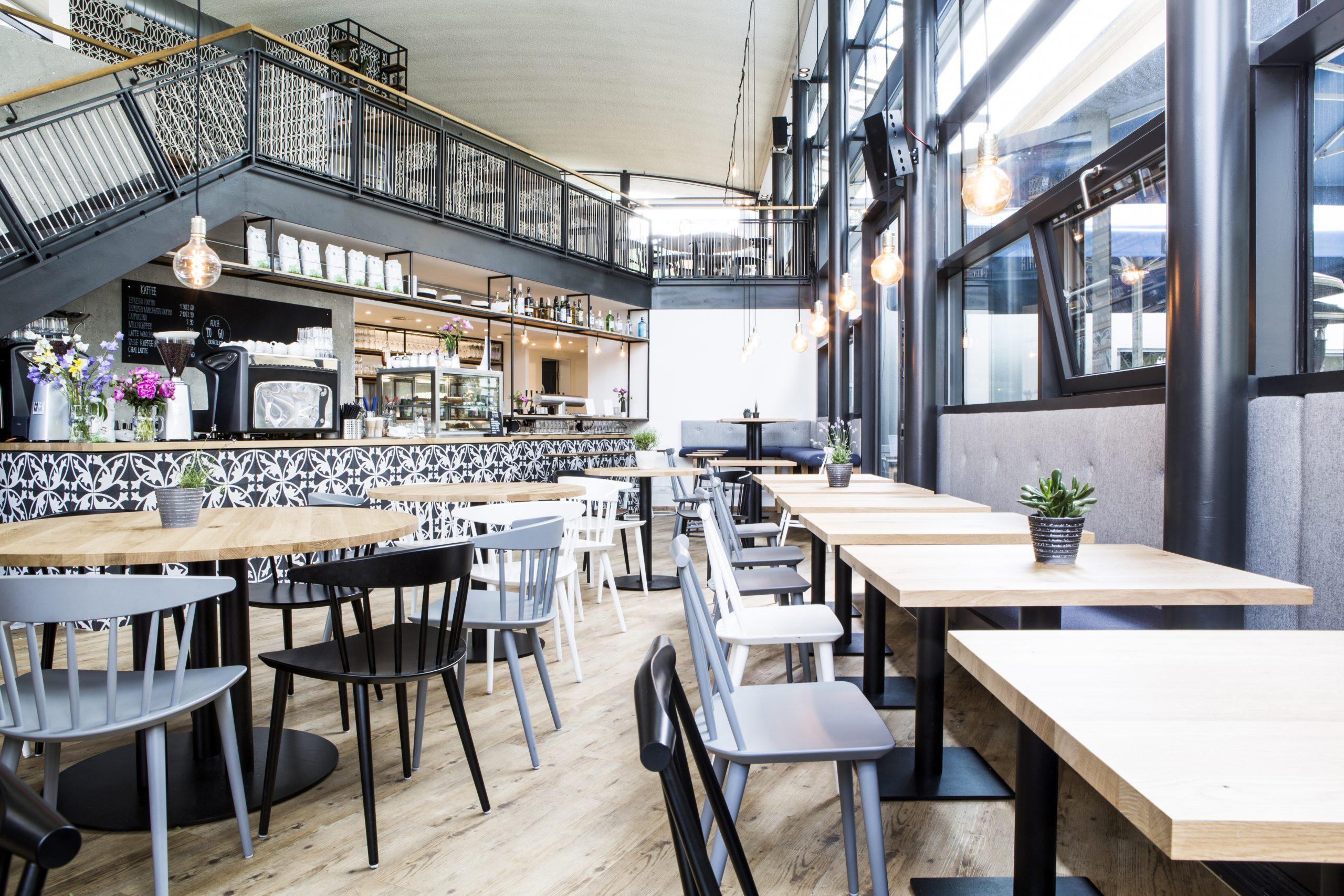 jacob-mayer-voigt-architekt-bellevue-grundriss-interior-design-gastronomie
