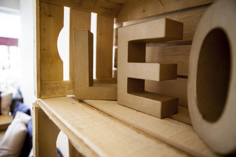 jacob-mayer-voigt-architekt-dekoration-interior-design