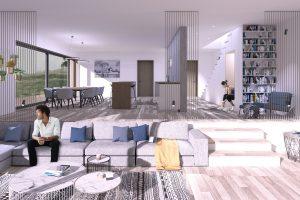 jacob-mayer-voigt-architekt-interior-design-architektur-holzhaus-design