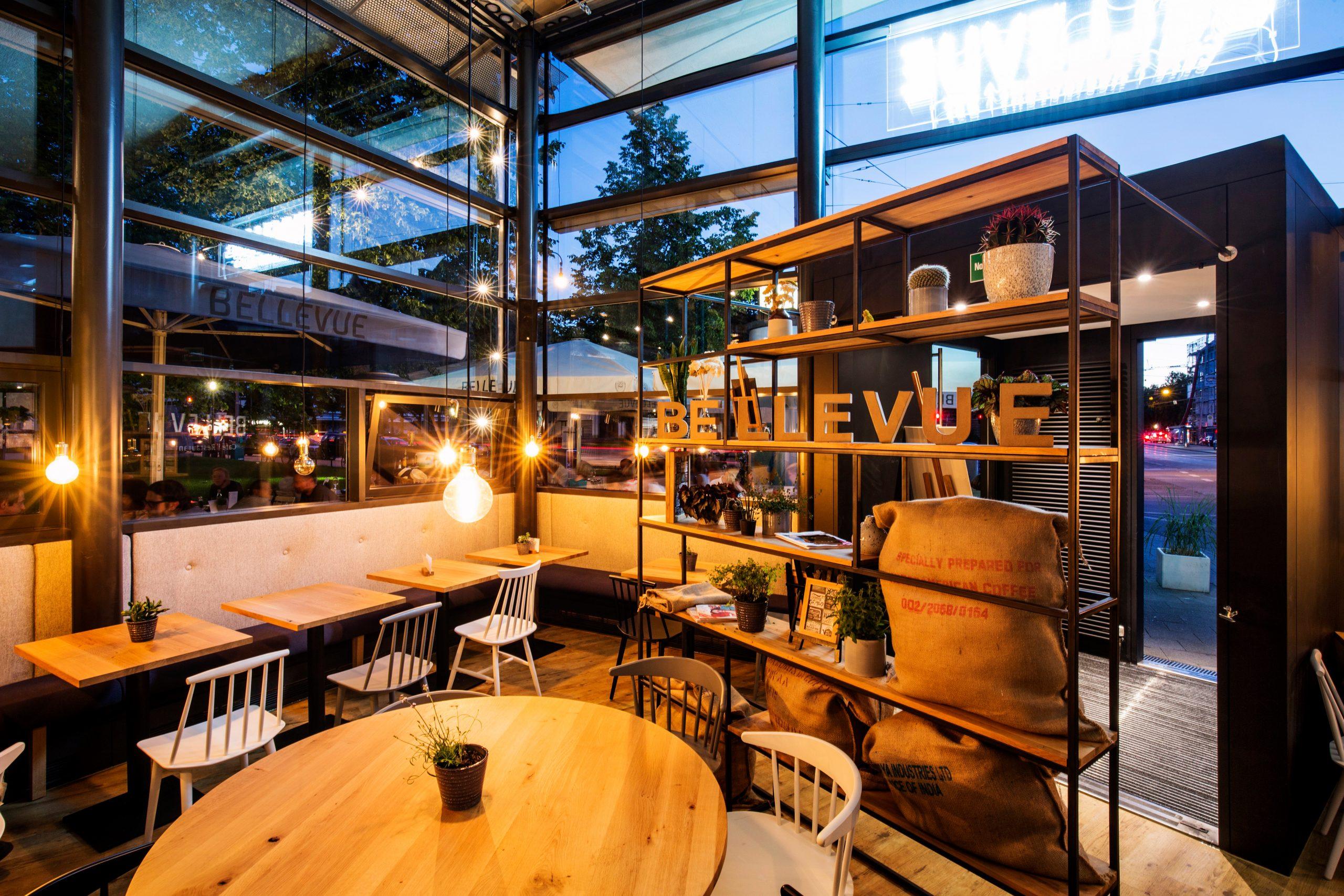 jacob-mayer-voigt-architekt-bellevue-interior-design-gastronomie