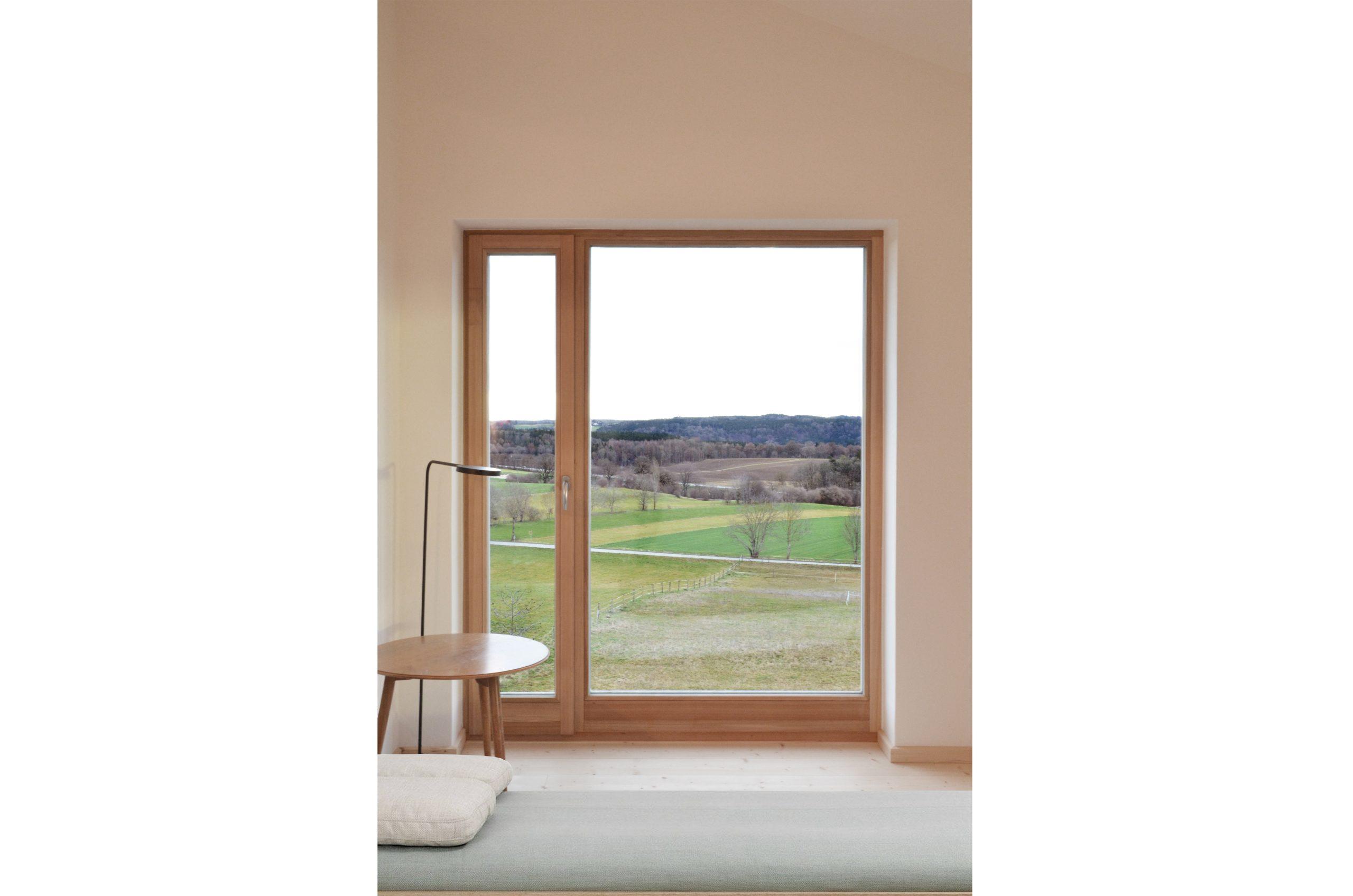 jacob-mayer-voigt-architekt-interior-design-architektur-holzhaus-design-schlafzimmer