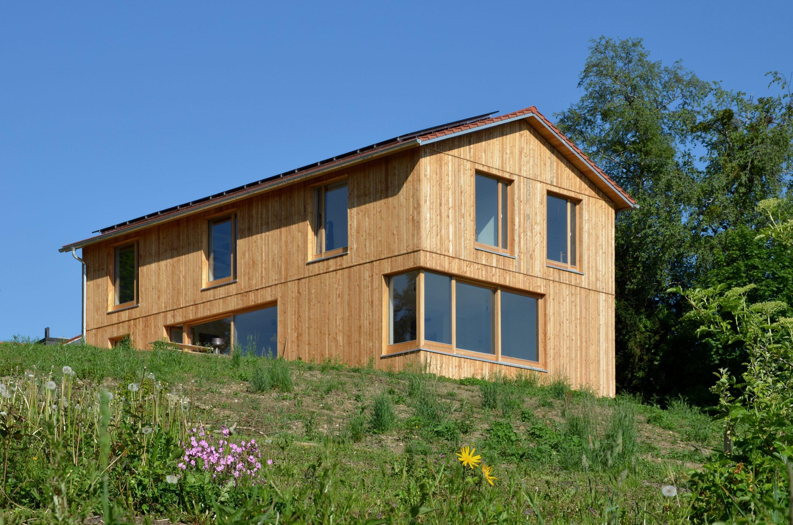 jacob-mayer-voigt-architekt-interior-design-architektur-holzhaus-design-fassade