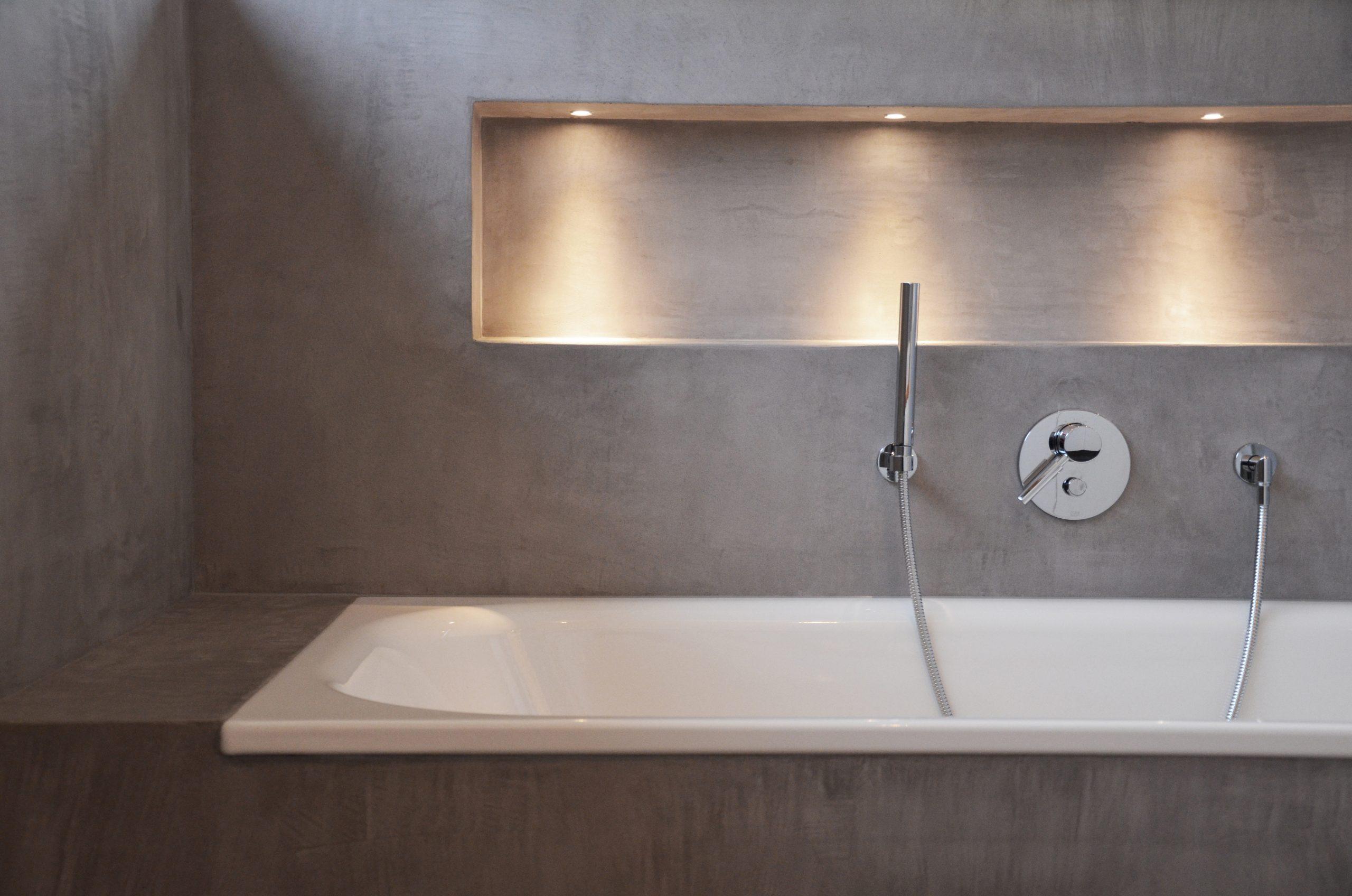 jacob-mayer-voigt-architekt-interior-design-architektur-holzhaus-design-badezimmer-badewanne
