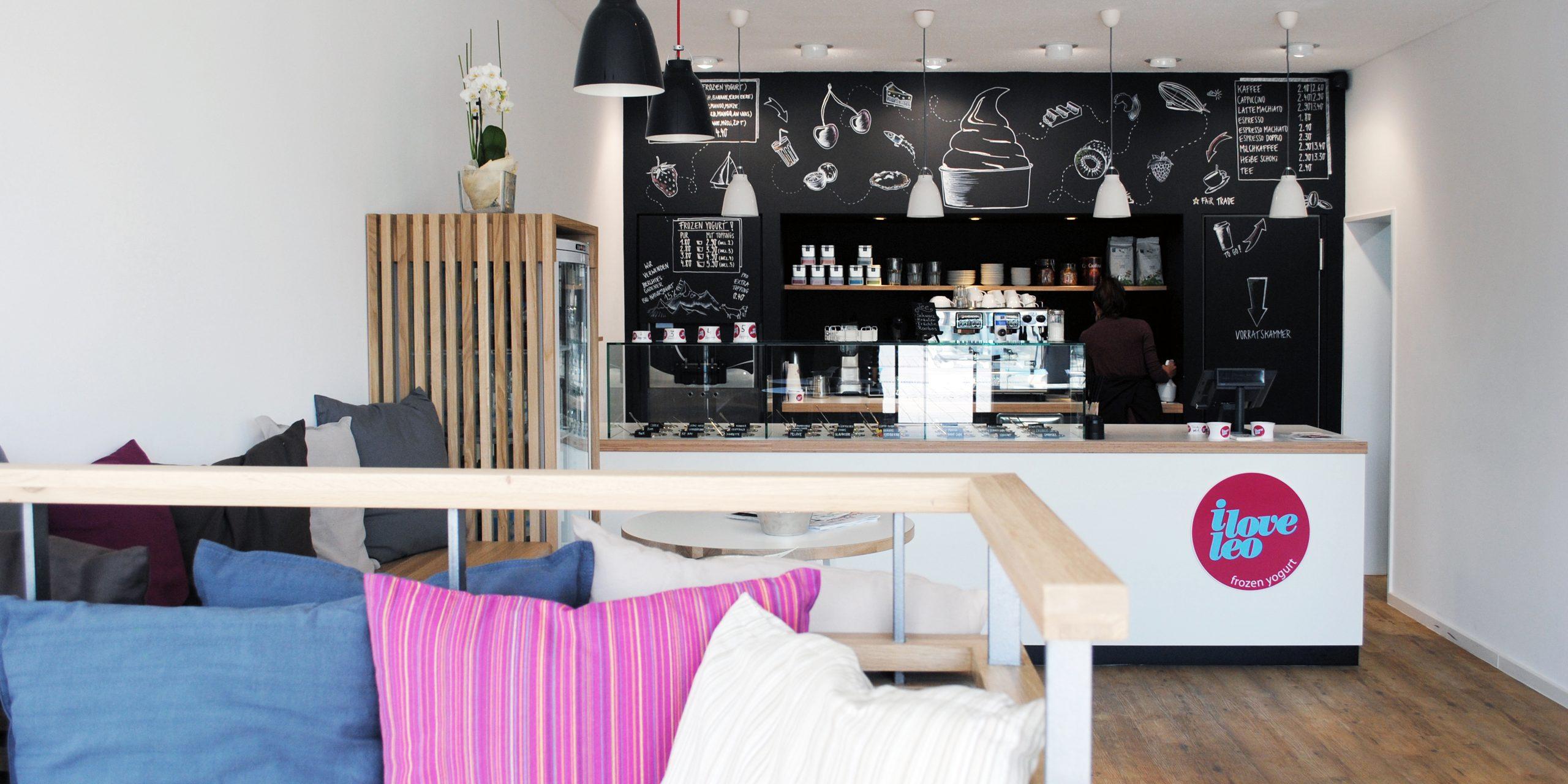 jacob-mayer-voigt-architekt-interior-design-gastronomie-theke