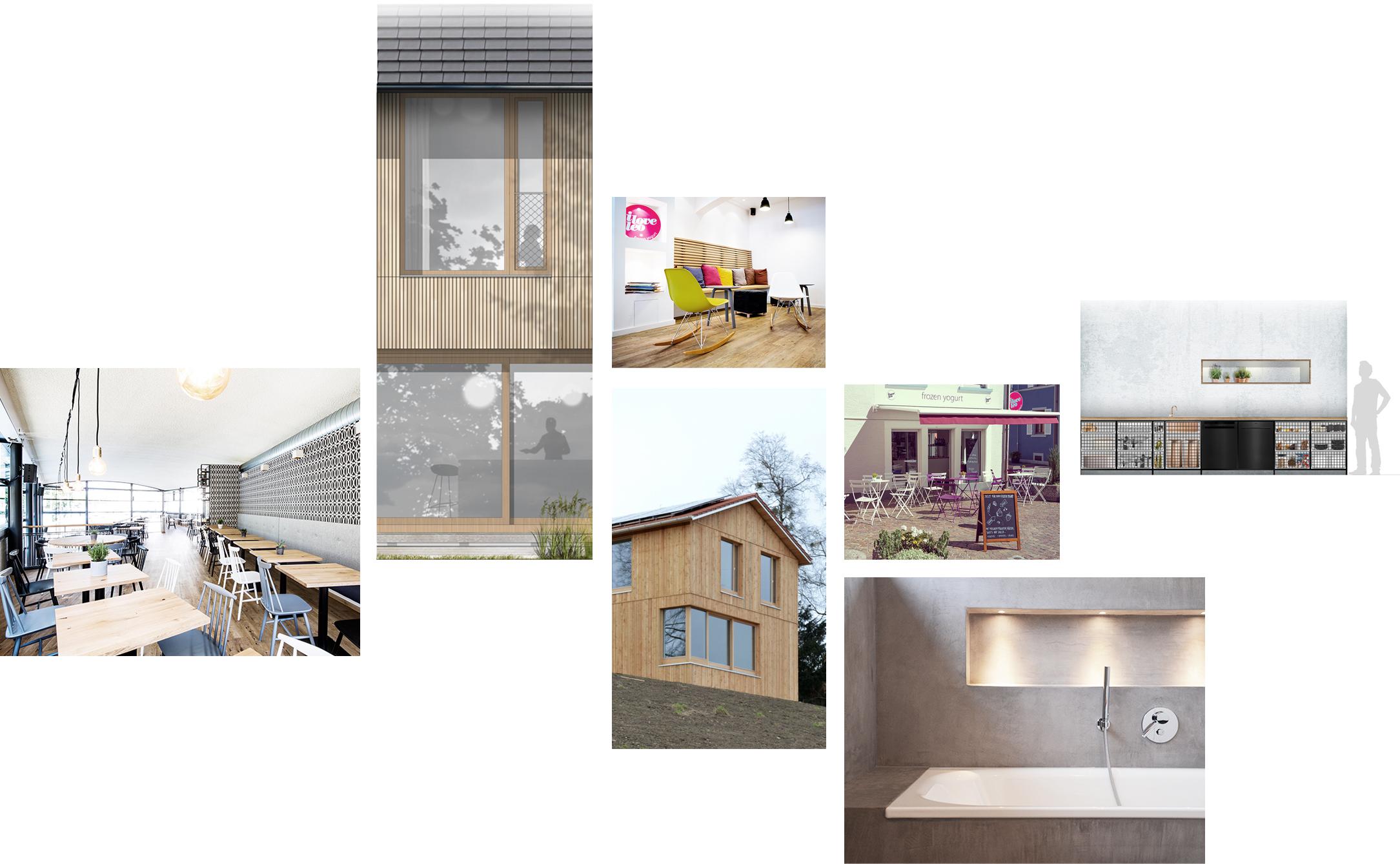 jacob-mayer-voigt-architekt-interior-design-architektur-wohnhaus-design-hochbau