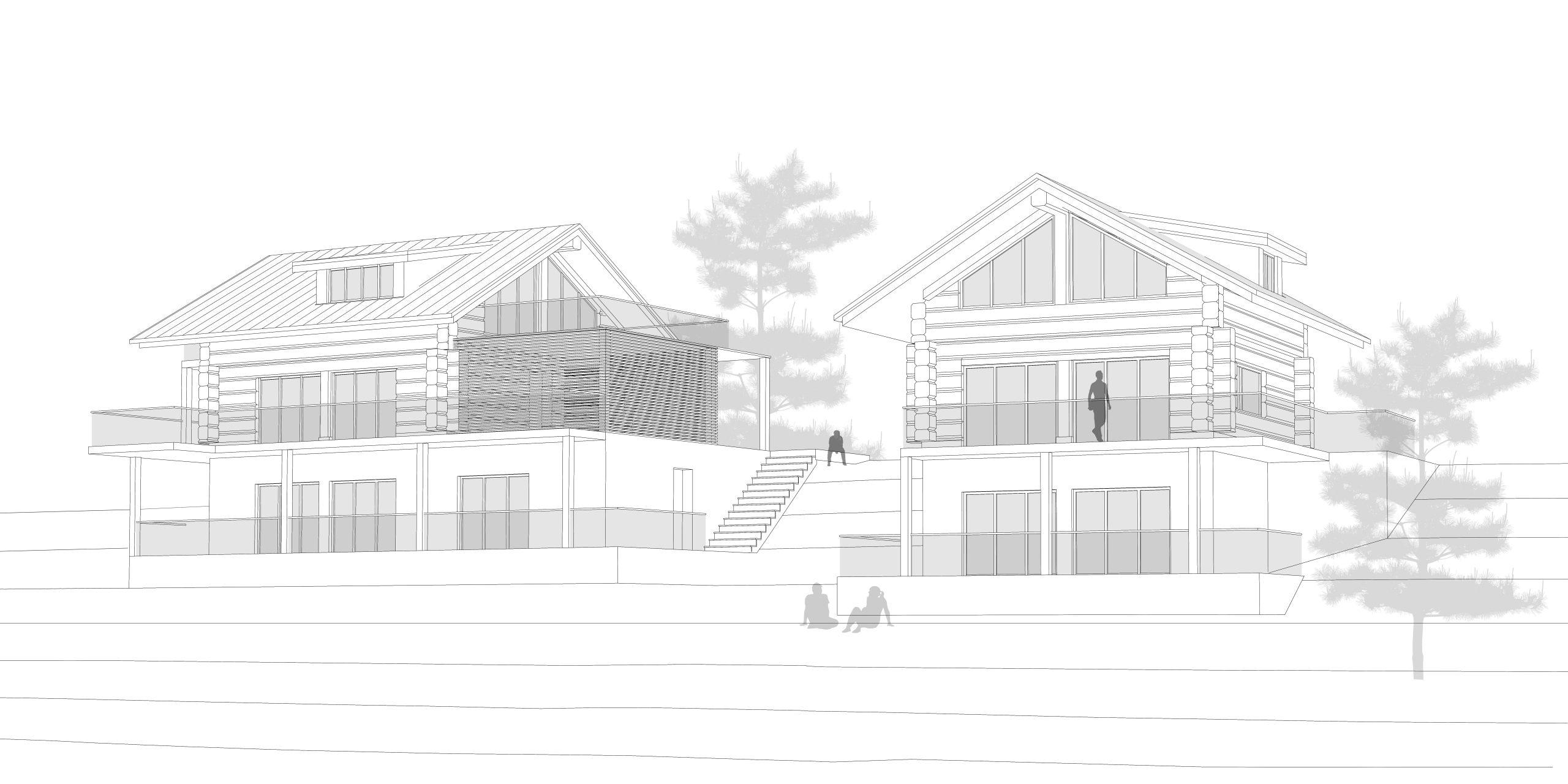 jacob-mayer-voigt-architekt-interior-design-alpine-architektur-wohnhaus-design-hochbau-blockbau-holzbau
