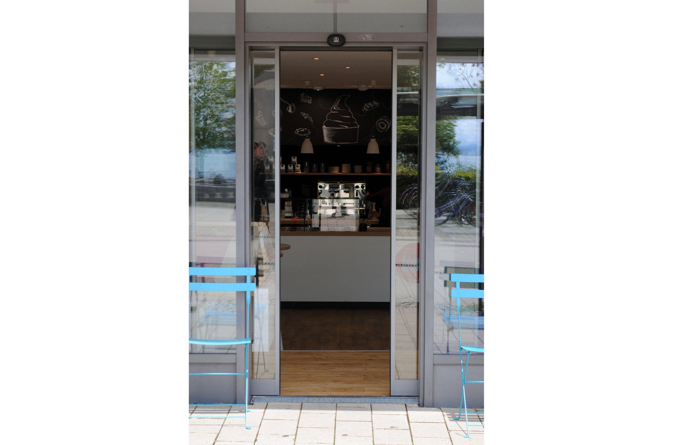 jacob-mayer-voigt-architekt-interior-design-architektur-design-hochbau