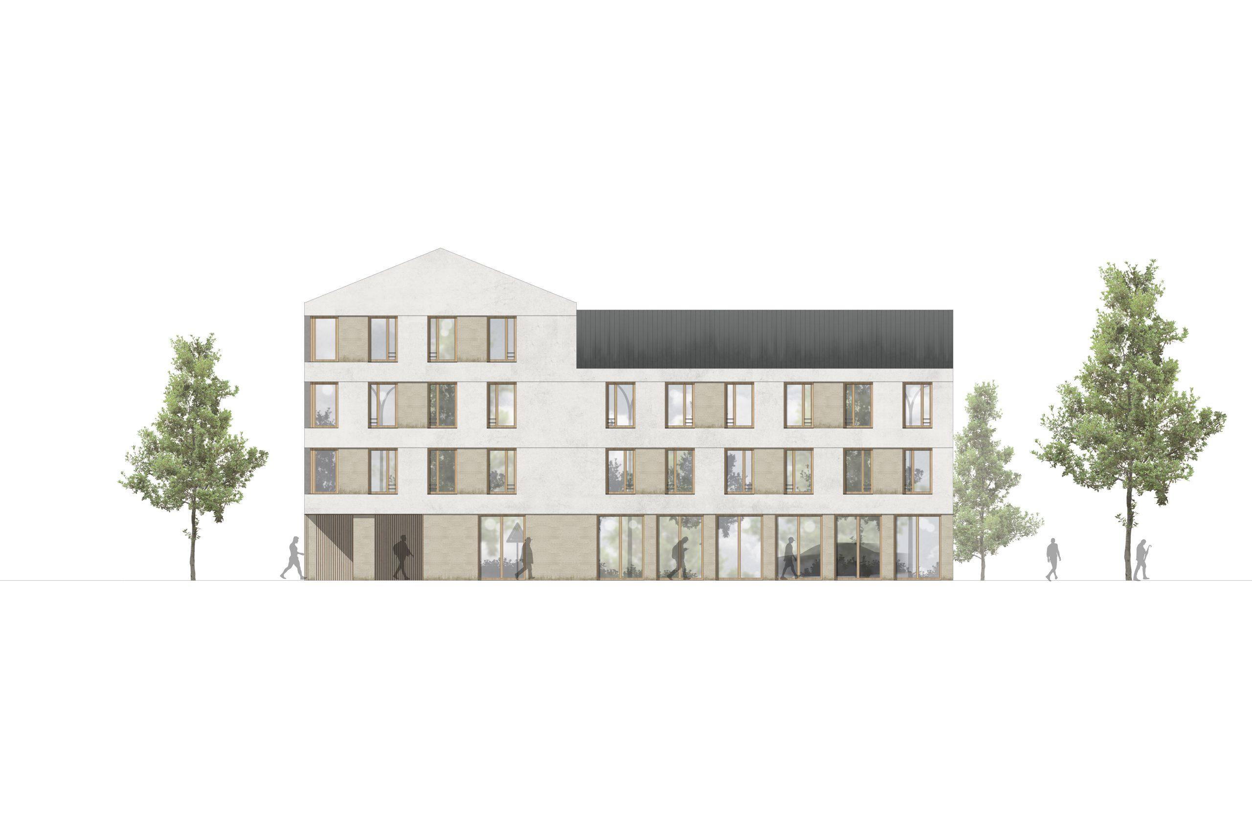 jacob-mayer-voigt-architekt-interior-design-architektur-wohnhaus-design-hochbau-umbau-erweiterung-aufstockung